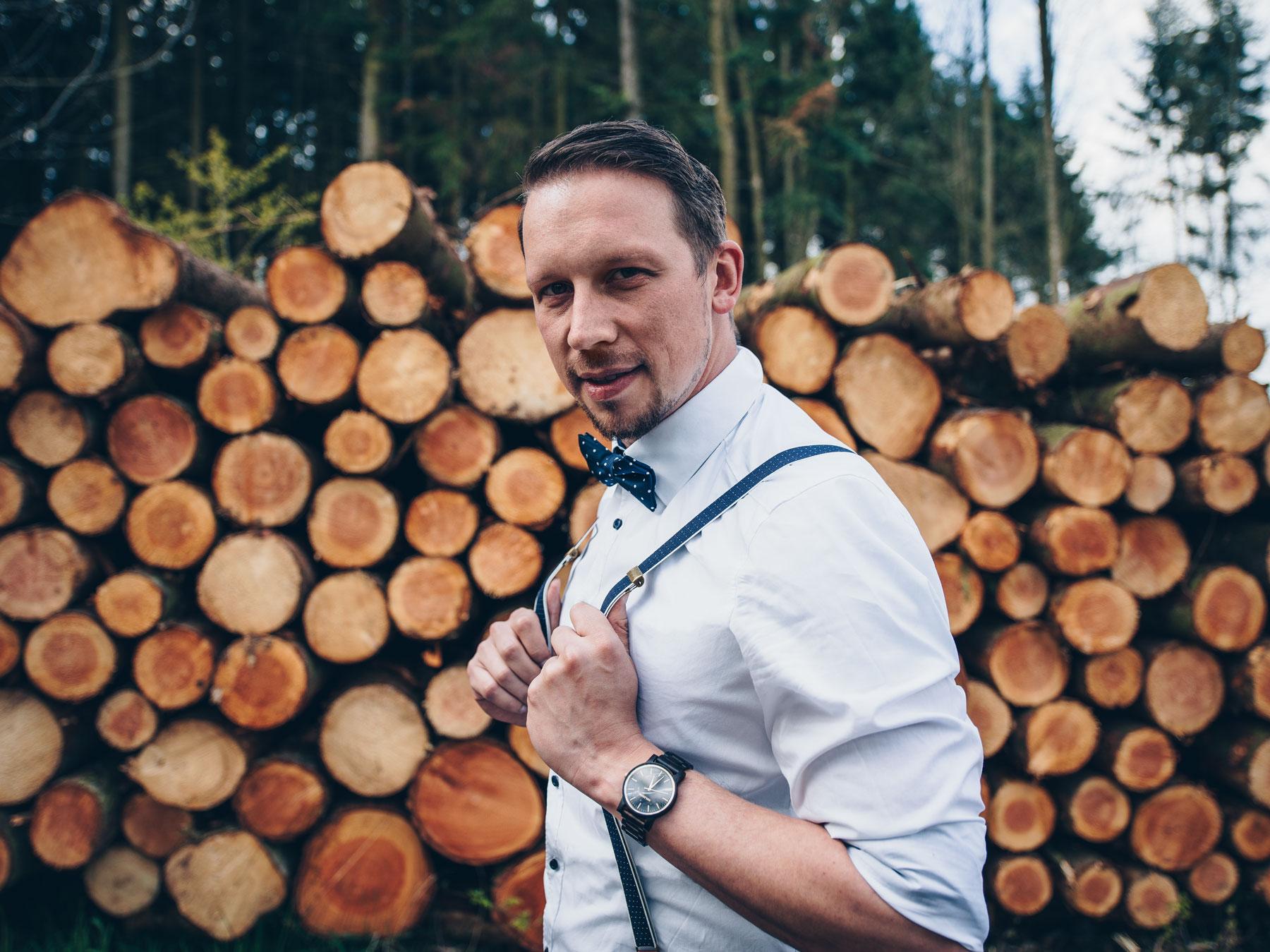 Hochzeitsfotograf Esslingen - Oliver Schmidt